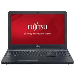 "ORDINATEUR PC PORTABLE FUJITSU LIFEBOOK A555 15,6"""
