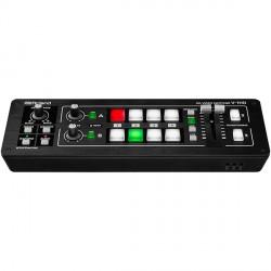 MELANGEUR SWITCHER HD 4 HDMI ROLAND V-1HD