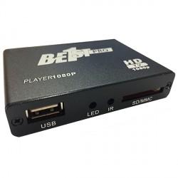 LECTEUR MEDIA HDTV SD-USB SUR HDMI PLAYEUR 1080P