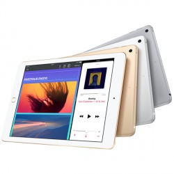 "TABLETTE TACTILE 9,7"" APPLE IPAD AIR 2 WIFI"