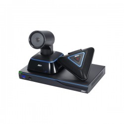 SYSTEME DE VIDEOCONFERENCE HD EVC130