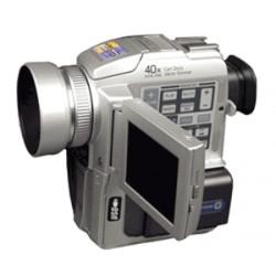 CAMESCOPE NUMERIQUE SONY DCR-PC110E