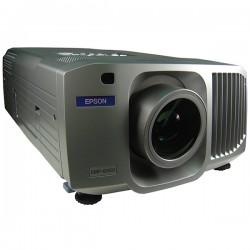 PROJECTEUR 3LCD EPSON EMP-8300 - 5200 LUMENS
