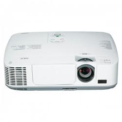 PROJECTEUR 3LCD NEC M350XG 3500 lumens