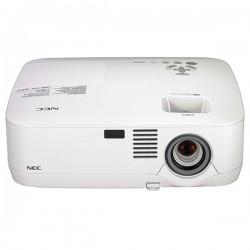 PROJECTEUR 3LCD NEC NP305- XGA- 2200 L