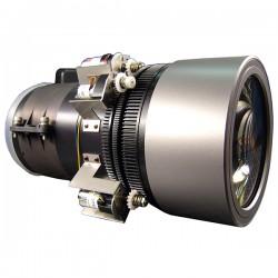 OBJECTIF EPSON - ZOOM STANDARD 53-72mm / 1,79-2,47