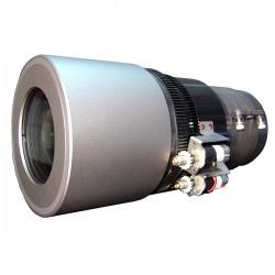 OBJECTIF EPSON - ZOOM TÉLÉ 104-156mm / 3,58-5,45