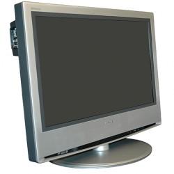 ECRAN LCD SONY BRAVIA KDL-26A10E 66 CM 16/9
