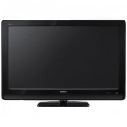 ECRAN LCD SONY BRAVIA KDL-26S4000 - 66 CM 16/9
