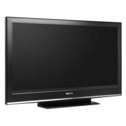 ECRAN LCD SONY BRAVIA KDL-26U3000 66 CM 16/9