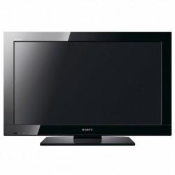 ECRAN LCD SONY BRAVIA KDL-32B400 - 82 CM 16/9