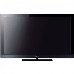 ECRAN LCD SONY BRAVIA KDL-32CX520 - 82 CM 16/9