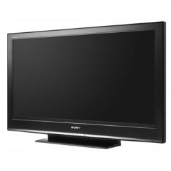 ECRAN LCD SONY BRAVIA KDL-32S3000 82 CM 16/9