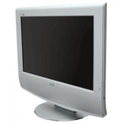 ECRAN LCD SONY KLV-23HR3 57 CM 16/9