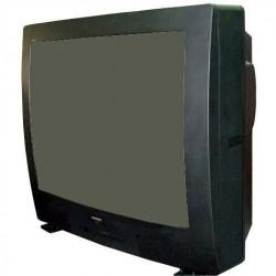 TELEVISEUR THOMSON 95CM PAL/SECAM