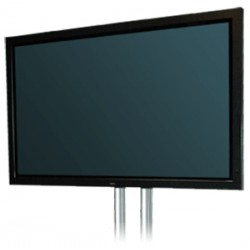 "ECRAN PLASMA HD 42"" - 107 cm - NEC PX-42XP10-HD"