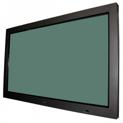 "ECRAN PLASMA HD 50 "" 16/9 - 127 cm - NEC 50MP1"