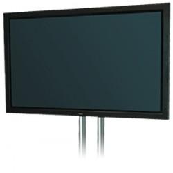 "ECRAN PLASMA HD 60 "" 16/9 - 153 cm - NEC 60XP10HD"