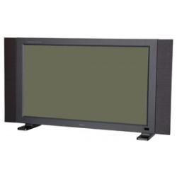 ECRAN LCD NEC LCD3210 32 POUCES - 81 CM