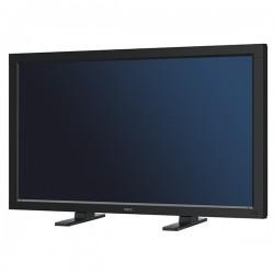 ECRAN LCD NEC LCD4215 42 POUCES - 107 CM