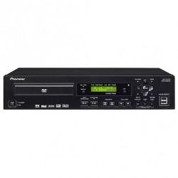 LECTEUR DVD PRO PIONEER DVD-V8000