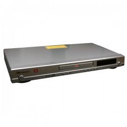 LECTEUR DVD TOSHIBA 3107 - PAL/NTSC - BOUCLE