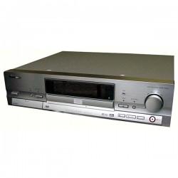 ENREGISTREUR DVD PIONEER DVR-7000