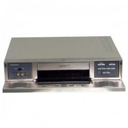 MAGNETOSCOPE VHS NTSC/P/S SAMSUNG SV4000