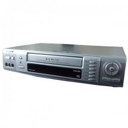 MAGNETOSCOPE VHS NTSC/P/S SAMSUNG SV5000