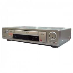MAGNETOSCOPE VHS P/S SONY SLV-SX700B HIFI