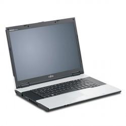 ORDINATEUR PC PORTABLE FUJITSU ESPRIMO V6555 15