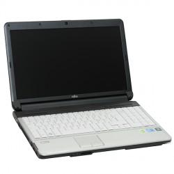 ORDINATEUR PC PORTABLE FUJITSU LIFEBOOK A530 15,6
