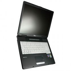 ORDINATEUR PC PORTABLE FUJITSU SIEMENS AMILO PRO V2020