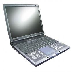 ORDINATEUR PC PORTABLE SONY VAIO GR214MP