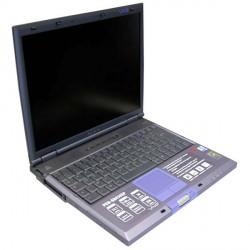 ORDINATEUR PC PORTABLE SONY VAIO GR414SP