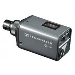 """EMETTEUR UHF """"PLUG ON"""" SENNHEISER SKP100"""