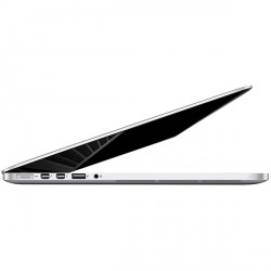 "ORDINATEUR PORTABLE APPLE MAC BOOK PRO 15"" 2,4 GHz RETINA"