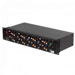MELANGEUR AUDIO TASCAM MX80 8MIC/LINE