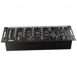 TABLE DE MIXAGE DJ NUMARK 200FX-MKII