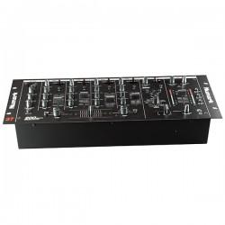 TABLE DE MIXAGE DJ NUMARK 200FX-MKII