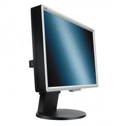 ECRAN LCD MULTISYNC NEC LCD2470WNX