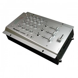 TABLE DE MIXAGE DJ NUMARK DM3050 3 VOIES