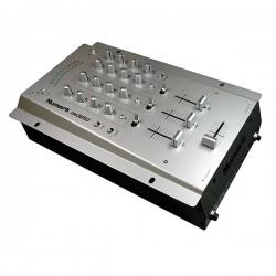 TABLE DE MIXAGE DJ NUMARK DM3050 3 VOIES