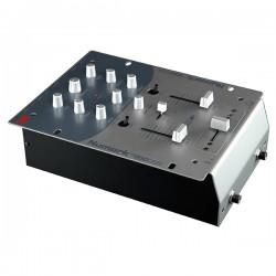 TABLE DE MIXAGE DJ NUMARK DM950 USB