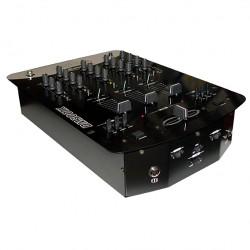 TABLE DE MIXAGE DJ NUMARK DMX3001X