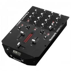 TABLE DE MIXAGE DJ NUMARK DXM PRO