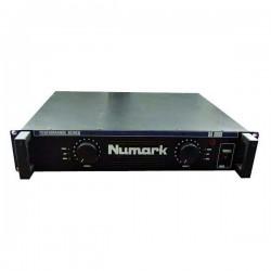 AMPLI NUMARK SA3000 - 2X150W RMS