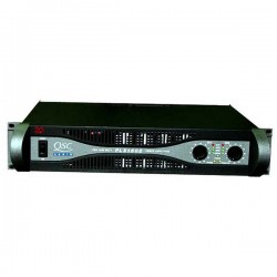 AMPLI QSC AUDIO PLX1602 - 2X325W/8