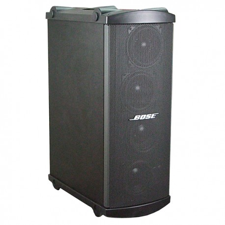 caisson basses bose mb4 200w la pi ce prestacom audiovisuel. Black Bedroom Furniture Sets. Home Design Ideas