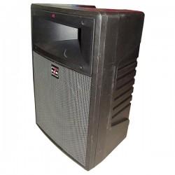 ENCEINTES DAS DS12 250W (la paire)